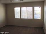9459 Wooded Heights Avenue - Photo 10