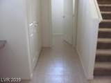 9459 Wooded Heights Avenue - Photo 7