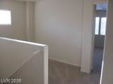 9459 Wooded Heights Avenue - Photo 9