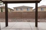 10880 Carberry Hill Street - Photo 24