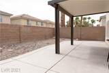 10880 Carberry Hill Street - Photo 25