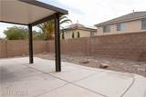 10880 Carberry Hill Street - Photo 26