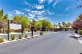 9115 Canoga Canyon Court - Photo 28