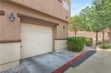 9115 Canoga Canyon Court - Photo 31