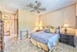 469 Bonnie Brook Place - Photo 15