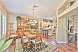 469 Bonnie Brook Place - Photo 19