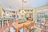 469 Bonnie Brook Place - Photo 20