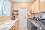 469 Bonnie Brook Place - Photo 21