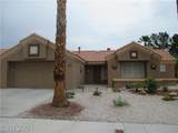 8912 Signal Terrace Drive - Photo 1