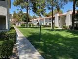 6671 Tropicana Avenue - Photo 3