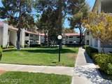 6671 Tropicana Avenue - Photo 4