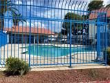 5036 Newport Cove Drive - Photo 18