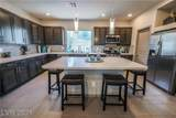 8040 Haywood Estate Avenue - Photo 10