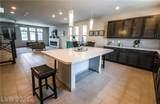 8040 Haywood Estate Avenue - Photo 12