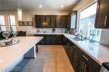 8040 Haywood Estate Avenue - Photo 13