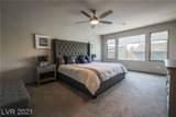 8040 Haywood Estate Avenue - Photo 16