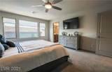 8040 Haywood Estate Avenue - Photo 17