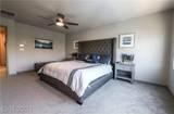 8040 Haywood Estate Avenue - Photo 18