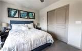 8040 Haywood Estate Avenue - Photo 24