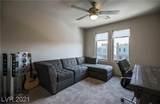 8040 Haywood Estate Avenue - Photo 25