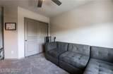 8040 Haywood Estate Avenue - Photo 26