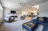 8040 Haywood Estate Avenue - Photo 3