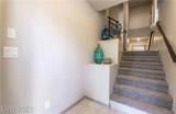 8040 Haywood Estate Avenue - Photo 30