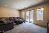 8040 Haywood Estate Avenue - Photo 31