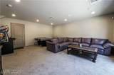 8040 Haywood Estate Avenue - Photo 32