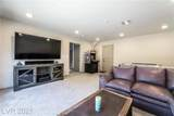8040 Haywood Estate Avenue - Photo 33
