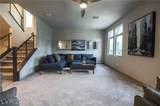 8040 Haywood Estate Avenue - Photo 4