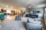 8040 Haywood Estate Avenue - Photo 7