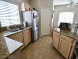 9000 Las Vegas Boulevard - Photo 10