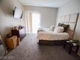 9000 Las Vegas Boulevard - Photo 18