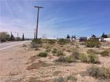 Cottonwood Cove Road - Photo 3