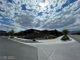 12483 Point Sierra Street - Photo 45