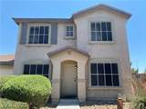 5312 Santa Fe Heights Street - Photo 1
