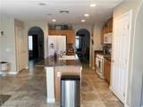 5312 Santa Fe Heights Street - Photo 10