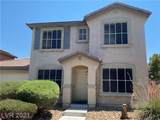 5312 Santa Fe Heights Street - Photo 2