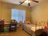 5312 Santa Fe Heights Street - Photo 24