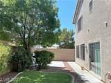 5312 Santa Fe Heights Street - Photo 35