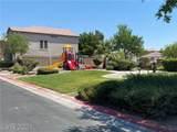 5312 Santa Fe Heights Street - Photo 38