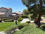 5312 Santa Fe Heights Street - Photo 41