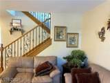 5312 Santa Fe Heights Street - Photo 5