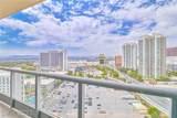 222 Karen Avenue - Photo 24
