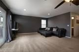 2858 Culloden Avenue - Photo 15