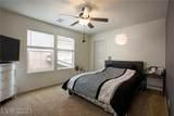 2858 Culloden Avenue - Photo 18