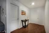 2858 Culloden Avenue - Photo 2