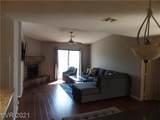 2635 Durango Drive - Photo 2