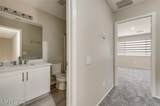 712 Jacobs Ladder Place - Photo 15
